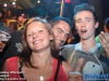 20140802boerendagafterparty254