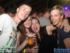 20140802boerendagafterparty255