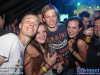 20140802boerendagafterparty256