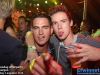 20140802boerendagafterparty257