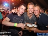 20140802boerendagafterparty258
