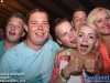 20140802boerendagafterparty262