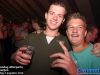 20140802boerendagafterparty263