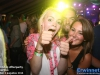 20140802boerendagafterparty264