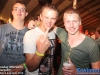 20140802boerendagafterparty266