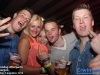 20140802boerendagafterparty267