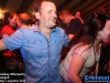 20140802boerendagafterparty269