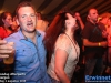 20140802boerendagafterparty271