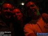20140802boerendagafterparty272
