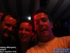 20140802boerendagafterparty273