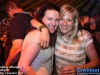 20140802boerendagafterparty274