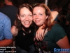 20140802boerendagafterparty275