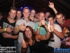 20140802boerendagafterparty276