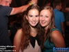 20140802boerendagafterparty277