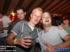 20140802boerendagafterparty278