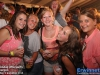 20140802boerendagafterparty281