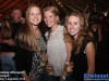 20140802boerendagafterparty282