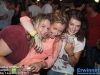 20140802boerendagafterparty283