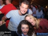 20140802boerendagafterparty284
