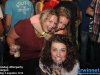 20140802boerendagafterparty285