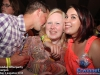20140802boerendagafterparty286