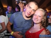 20140802boerendagafterparty287