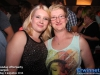 20140802boerendagafterparty290