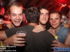20140802boerendagafterparty291