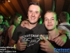 20140802boerendagafterparty292