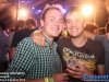 20140802boerendagafterparty293