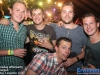 20140802boerendagafterparty294