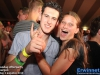 20140802boerendagafterparty295