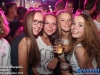 20140802boerendagafterparty297
