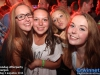 20140802boerendagafterparty298