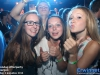 20140802boerendagafterparty300