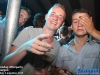 20140802boerendagafterparty301