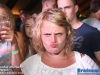 20140802boerendagafterparty303