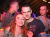 20140802boerendagafterparty304