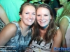 20140802boerendagafterparty305