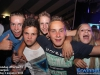 20140802boerendagafterparty306