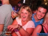 20140802boerendagafterparty307