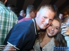 20140802boerendagafterparty308