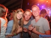 20140802boerendagafterparty310
