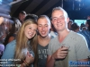 20140802boerendagafterparty311