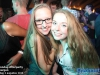 20140802boerendagafterparty312