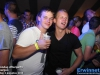 20140802boerendagafterparty314