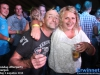 20140802boerendagafterparty315