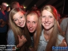20140802boerendagafterparty316