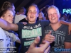 20140802boerendagafterparty317
