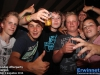 20140802boerendagafterparty318